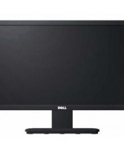Dell E1912H 18.5 TN Monitor Refurbished