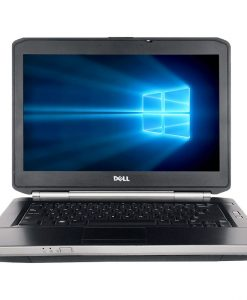 Dell Latitude E5430 Refurbished