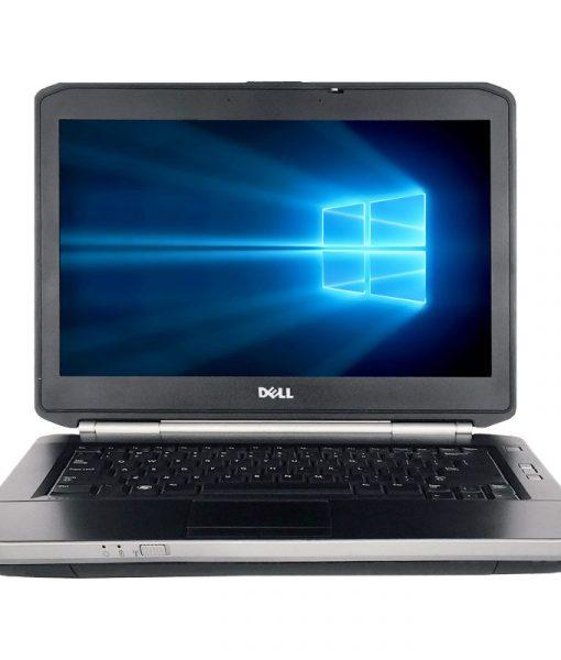 Dell Latitude E5430 Refurbished