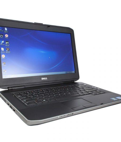 Dell Latitude E5430 Refurbished_1