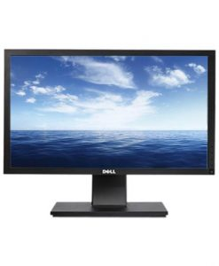 Dell Professional P2211H 22 TN Monitor Refurbished