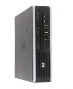 HP Compaq Elite 8300 USDT Refurbished