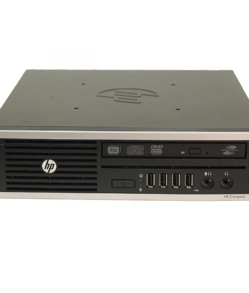 HP Compaq Elite 8300 USDT Refurbished_1