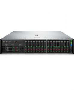 HPE ProLiant DL350 Gen10_1