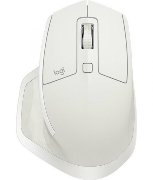 Logitech MX Master 2S Light Grey 910-005141_1