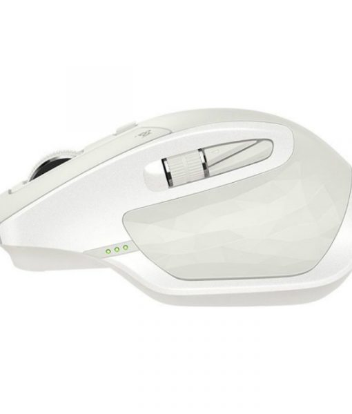 Logitech MX Master 2S Light Grey 910-005141_3
