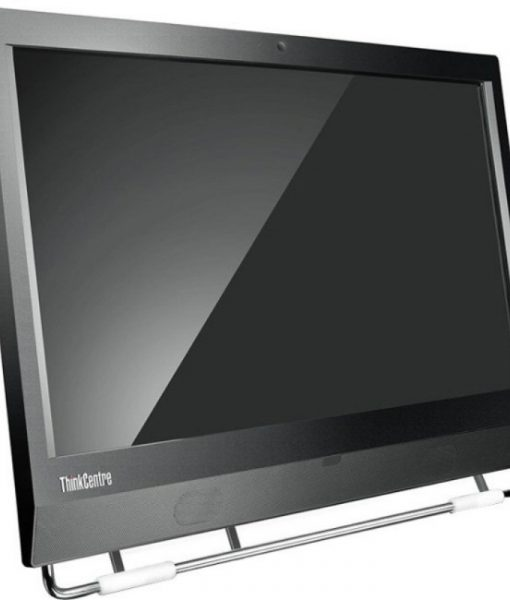 Lenovo ThinkCentre M90z All-in-One 23 Refurbished