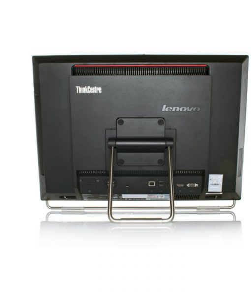 Lenovo ThinkCentre M90z All-in-One 23 Refurbished_1