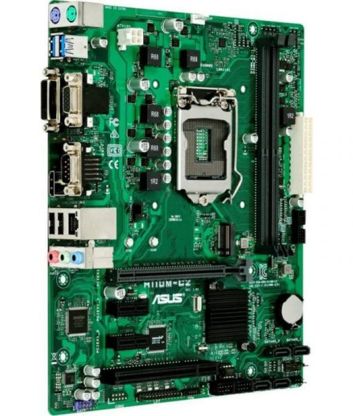 Asus H110M-C2CSM_1