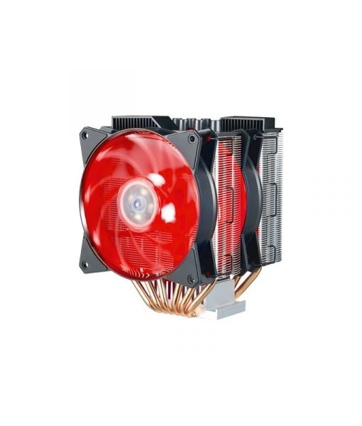 CoolerMaster MasterAir MA620P with RGB Controller MAP-D6PN-218PC-R1_1