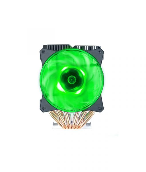 CoolerMaster MasterAir MA620P with RGB Controller MAP-D6PN-218PC-R1_2