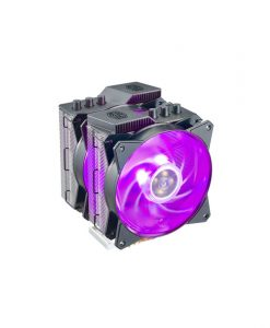 CoolerMaster MasterAir MA621P RGB TR4 Edition MAP-D6PN-218PC-R2