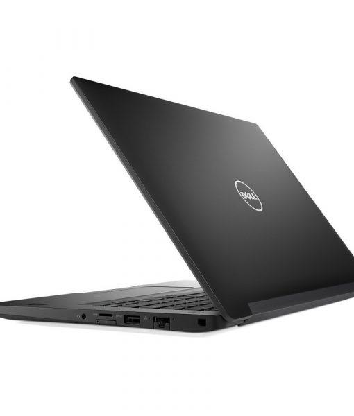 Dell Latitude 7490_1