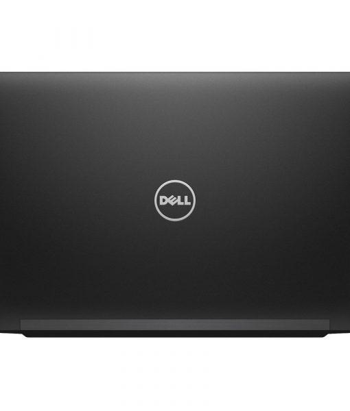 Dell Latitude 7490_2