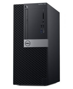 Dell Optiplex 7060 Tower