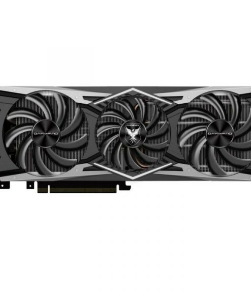 Gainward GeForce RTX 2080 Ti Phoenix 11GB GDDR6 426018336-4115_1