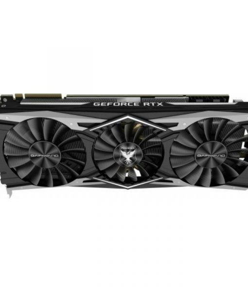 Gainward GeForce RTX 2080 Ti Phoenix 11GB GDDR6 426018336-4115_2