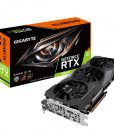 Gigabyte GeForce RTX 2080 Ti Gaming OC 11GB GDDR6 GV-N208TGAMING OC-11GC