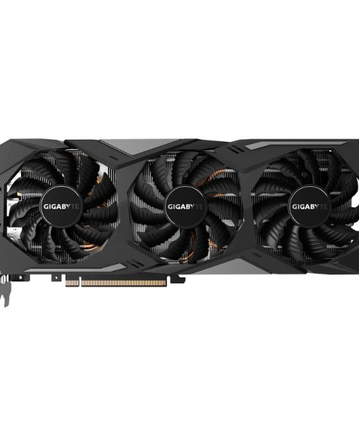 Gigabyte GeForce RTX 2080 Ti Gaming OC 11GB GDDR6 GV-N208TGAMING OC-11GC_1
