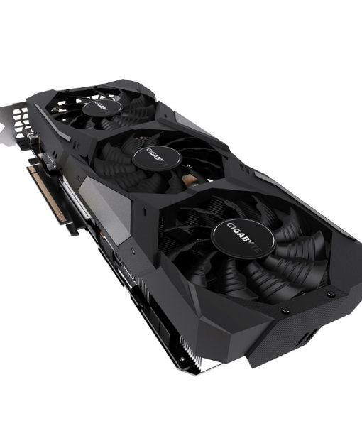 Gigabyte GeForce RTX 2080 Ti Gaming OC 11GB GDDR6 GV-N208TGAMING OC-11GC_5