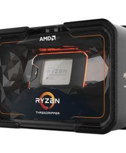 AMD Ryzen Threadripper 2950X 3.50GHz 32MB YD295XA8AFWOF