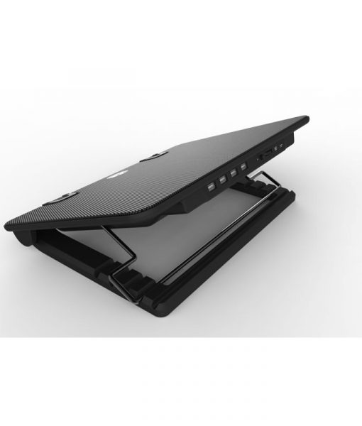 CoolerMaster Notepal Ergostand IV R9-NBS-E42K-GP_2