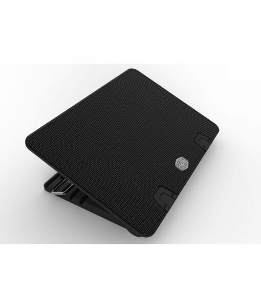 CoolerMaster Notepal Ergostand IV R9-NBS-E42K-GP_3