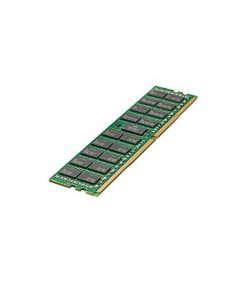 HPE 16GB 2666MHz DDR4 Registered 815098-B21