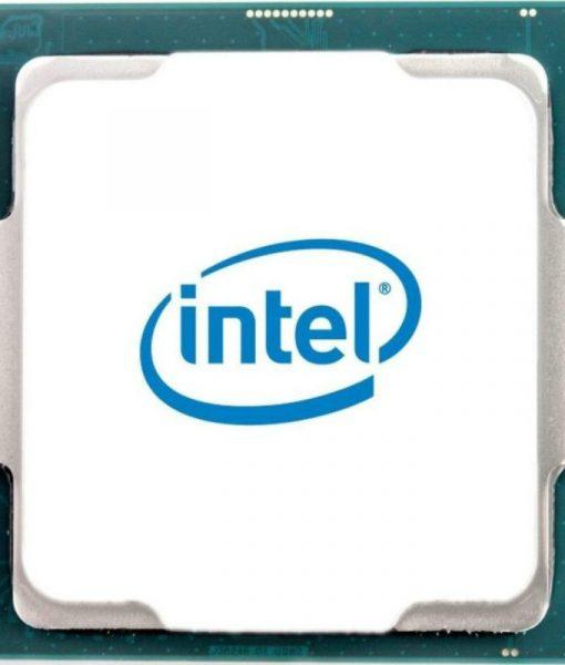 Intel Core i5-9600K 3.70GHz 9MB BX80684I59600K_1