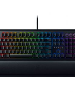 Razer Blackwidow Chroma Elite Mechanical Gaming Keyboard RZ03-02621500-R3P1