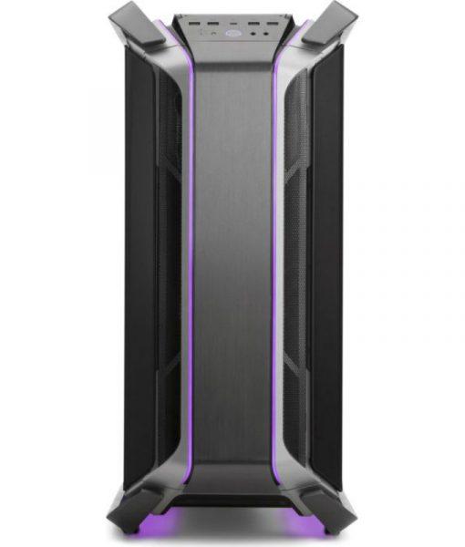 CoolerMaster Cosmos C700M MCC-C700M-MG5N-S00_1