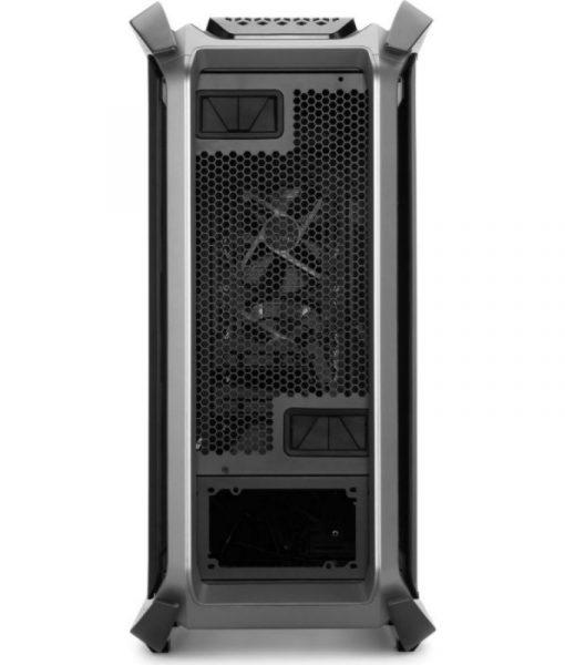 CoolerMaster Cosmos C700M MCC-C700M-MG5N-S00_12