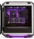 CoolerMaster Cosmos C700M MCC-C700M-MG5N-S00_13