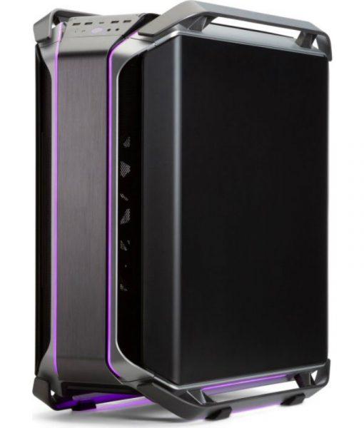 CoolerMaster Cosmos C700M MCC-C700M-MG5N-S00_2