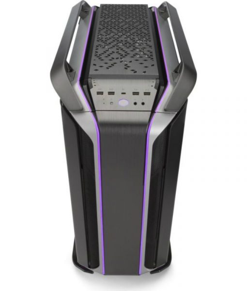 CoolerMaster Cosmos C700M MCC-C700M-MG5N-S00_3