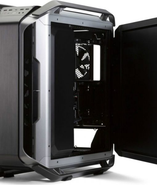 CoolerMaster Cosmos C700M MCC-C700M-MG5N-S00_6
