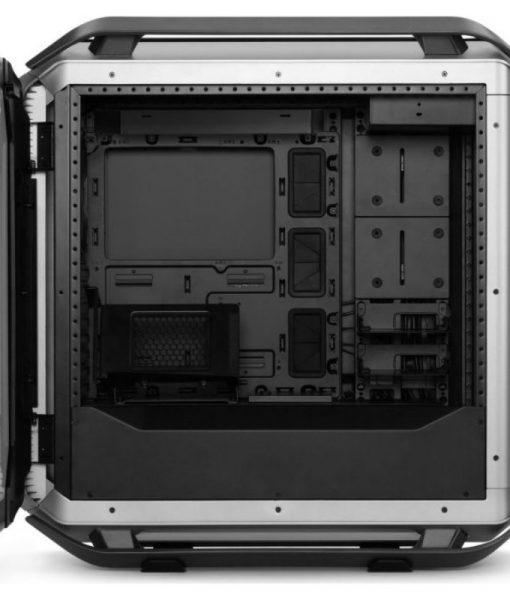 CoolerMaster Cosmos C700M MCC-C700M-MG5N-S00_8