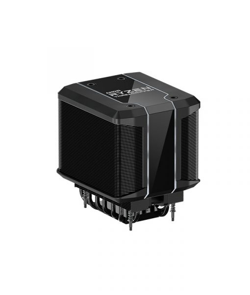 CoolerMaster Wraith Ripper Official Threadripper Cooler MAM-D7PN-DWRPS-T1_2