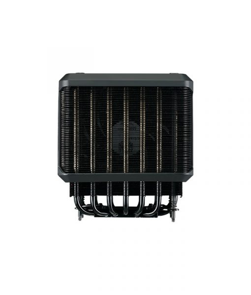 CoolerMaster Wraith Ripper Official Threadripper Cooler MAM-D7PN-DWRPS-T1_5