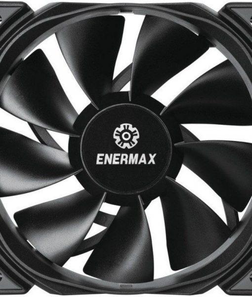 Enermax LiqTech TR4 II 240 ELC-LTTRTO240-TBP_1