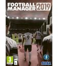 Football Manager 2019 GR – PC