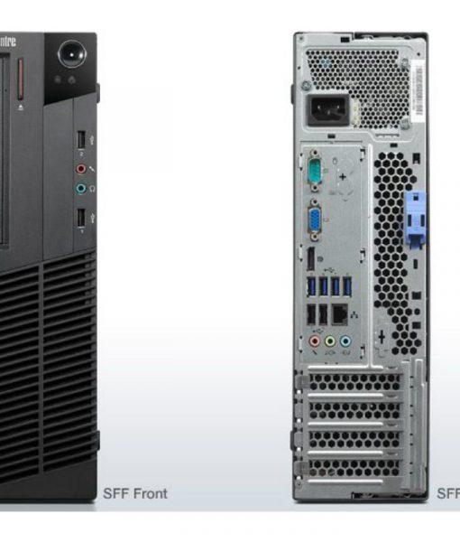 Lenovo ThinkCentre M82 SFF Refurbished_2