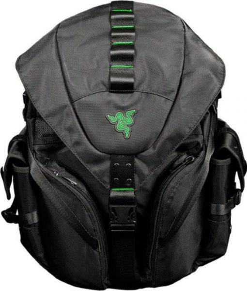 Razer Mercenary Backpack 14 RC21-00800101-0000