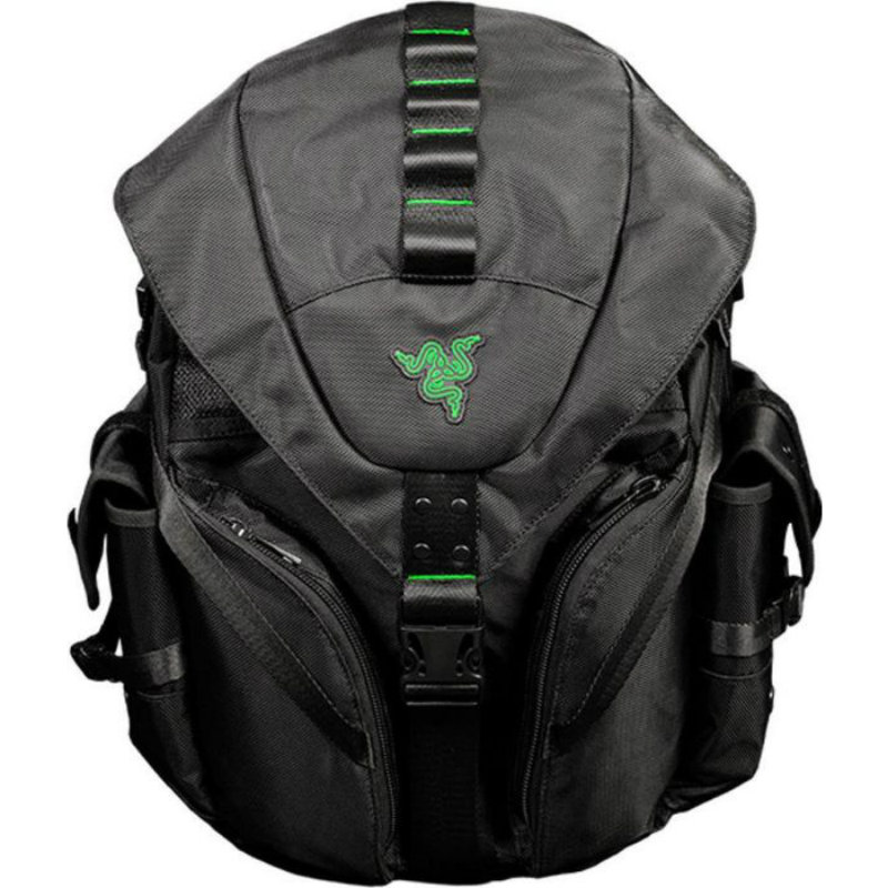Razer Mercenary Backpack 14 RC21-00800101-0000