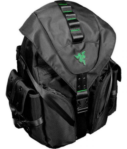 Razer Mercenary Backpack 14 RC21-00800101-0000_1