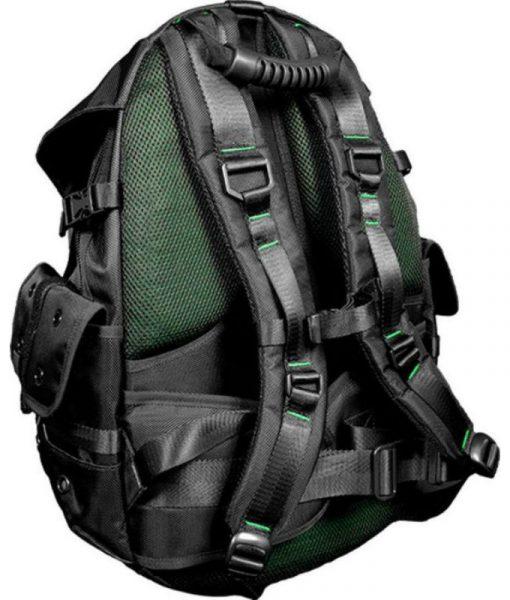 Razer Mercenary Backpack 14 RC21-00800101-0000_2