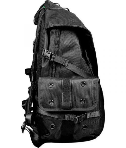 Razer Mercenary Backpack 14 RC21-00800101-0000_3