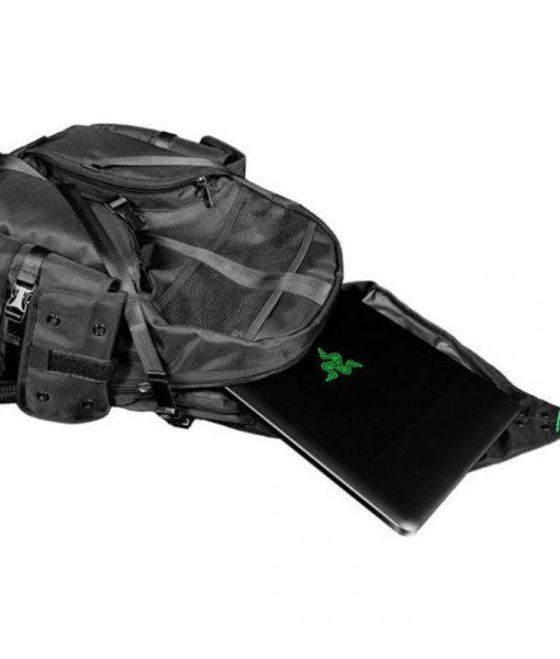 Razer Mercenary Backpack 14 RC21-00800101-0000_4