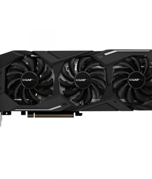 Gigabyte GeForce RTX 2070 Windforce 8G 8GB GDDR6 GV-N2070WF3-8GC_1
