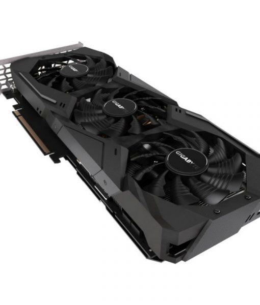 Gigabyte GeForce RTX 2070 Windforce 8G 8GB GDDR6 GV-N2070WF3-8GC_6